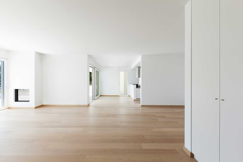 Devis de déménagement: la configuration de l'habitation, un critère déterminant la tarification
