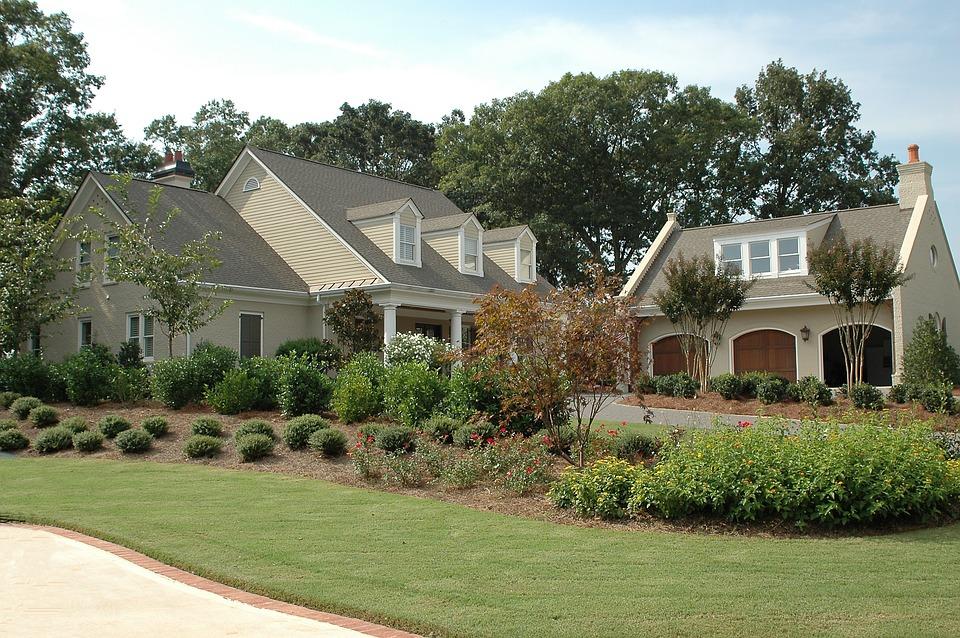Quelques précautions pour la construction de votre maison