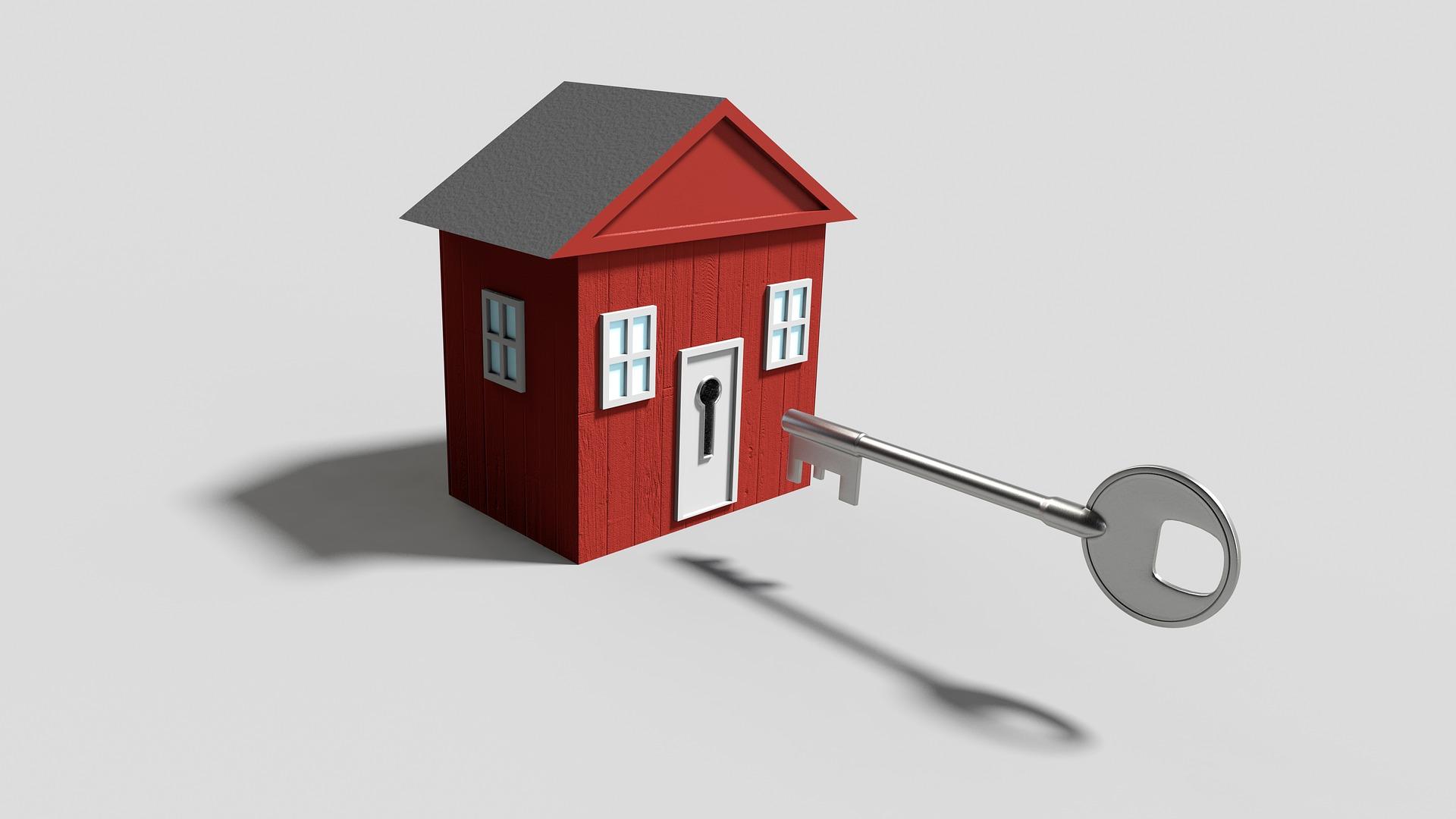 L'acquisition de son bien avec une agence immobilière