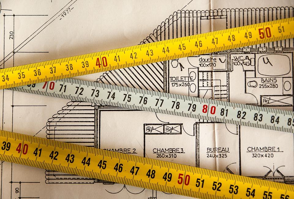 Faire appel à un architecte pour son projet de construction
