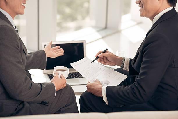 Pourquoi faire appel à un courtier pour son prêt immobilier?