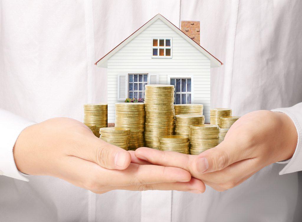 obtenir un prêt immobilier avec un taux bas