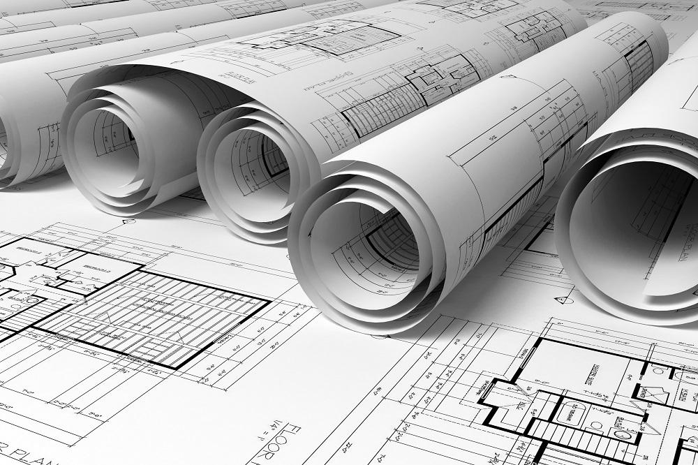 Architecte DPLG et architecte d'intérieur : des professions bien distinctes