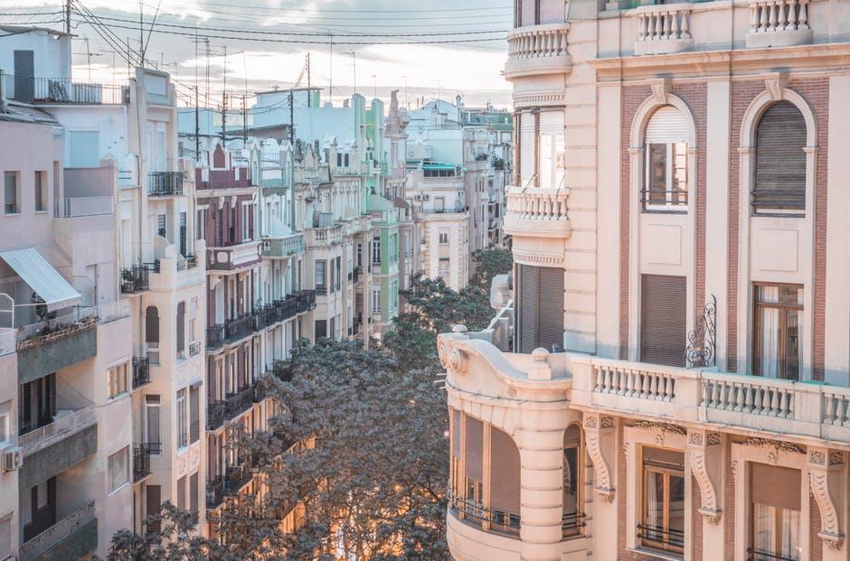 Comment trouver le meilleur appartement à louer?