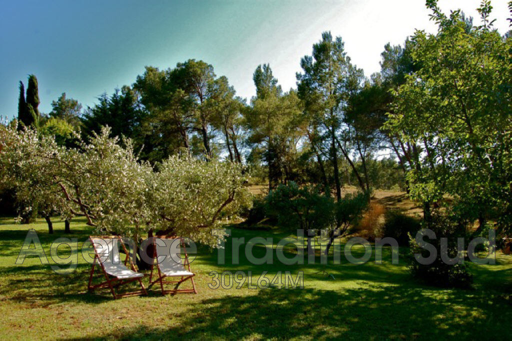 La rentabilité de l'immobilier à Saint Rémy de Provence