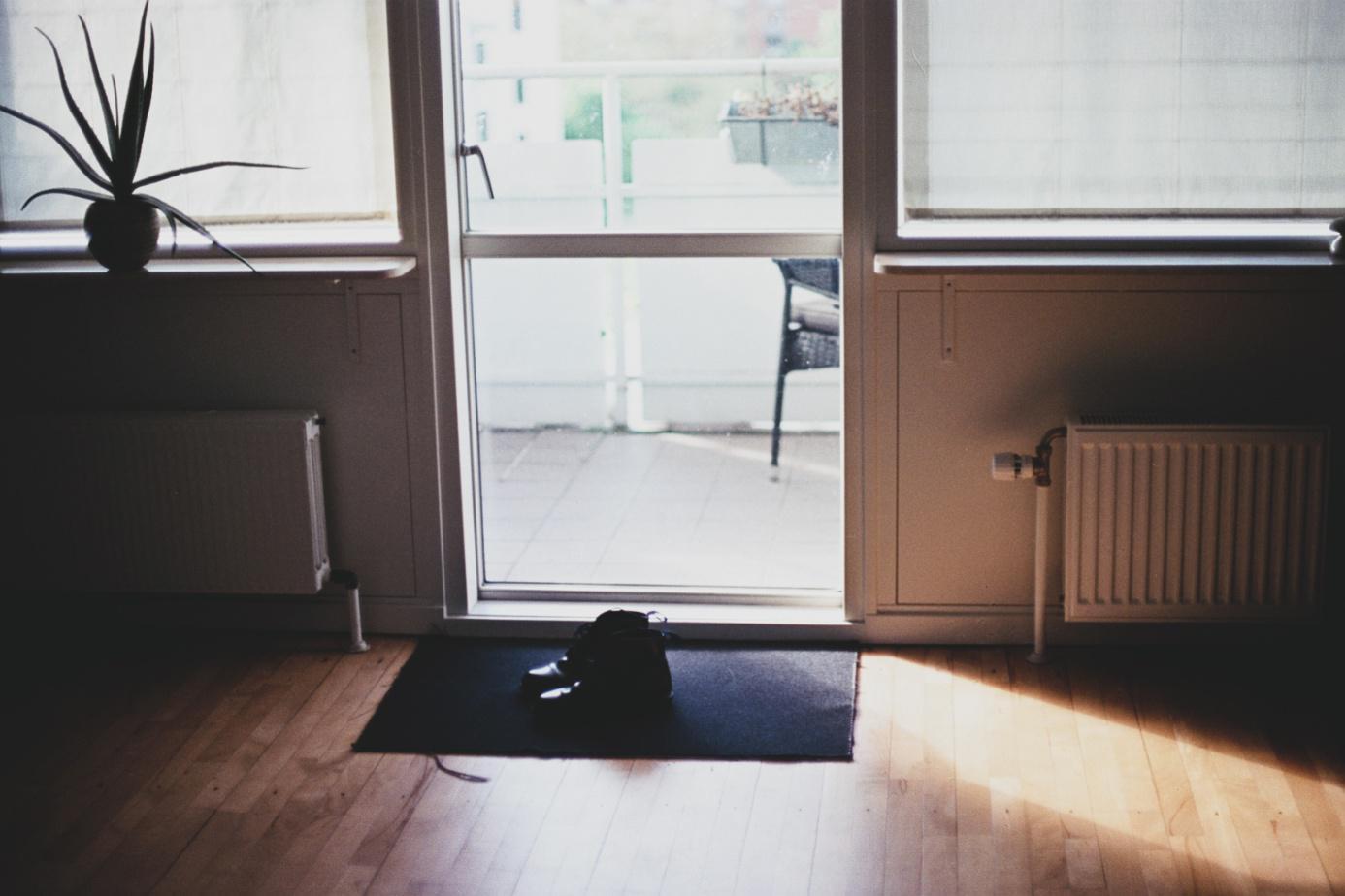Comment chauffer sa maison efficacement?