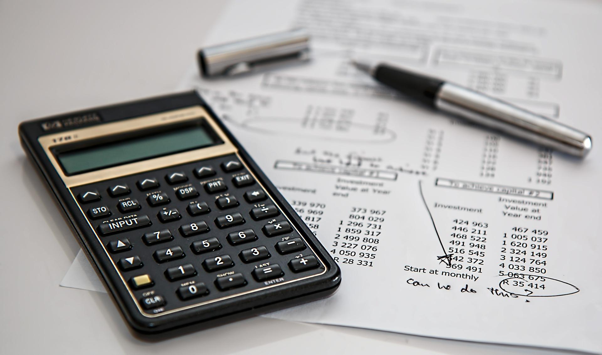 Comment estimer un bien immobilier?