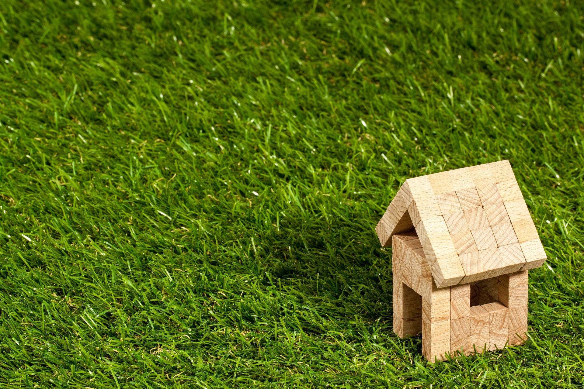 Comment investir dans l'immobilier sans apport?