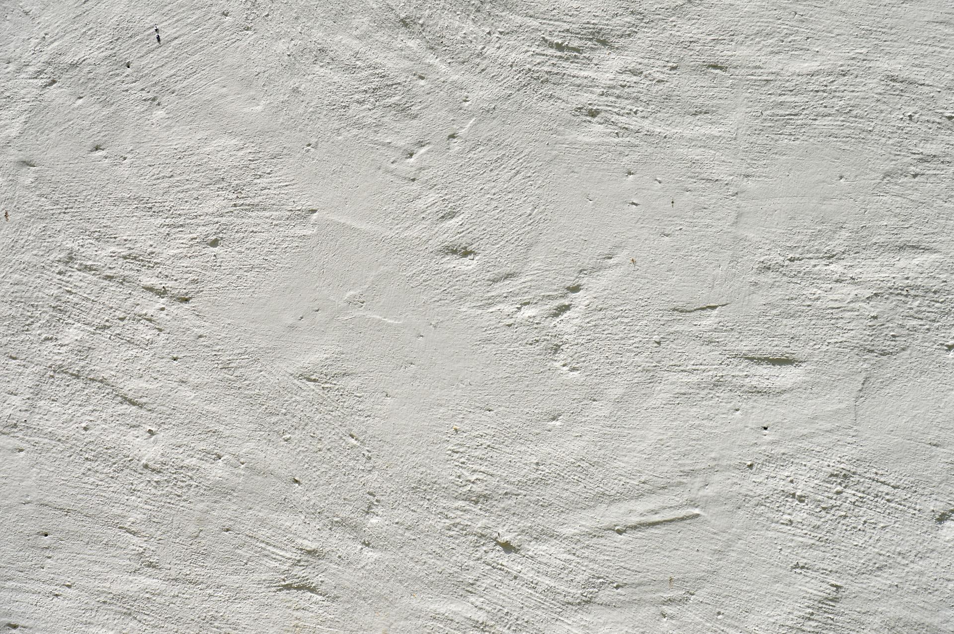 Connaissez-vous le sablage de façade ?