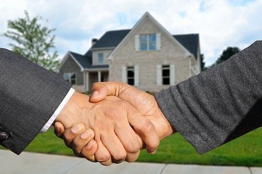 Pourquoi faire appel à un conseiller en patrimoine immobilier?
