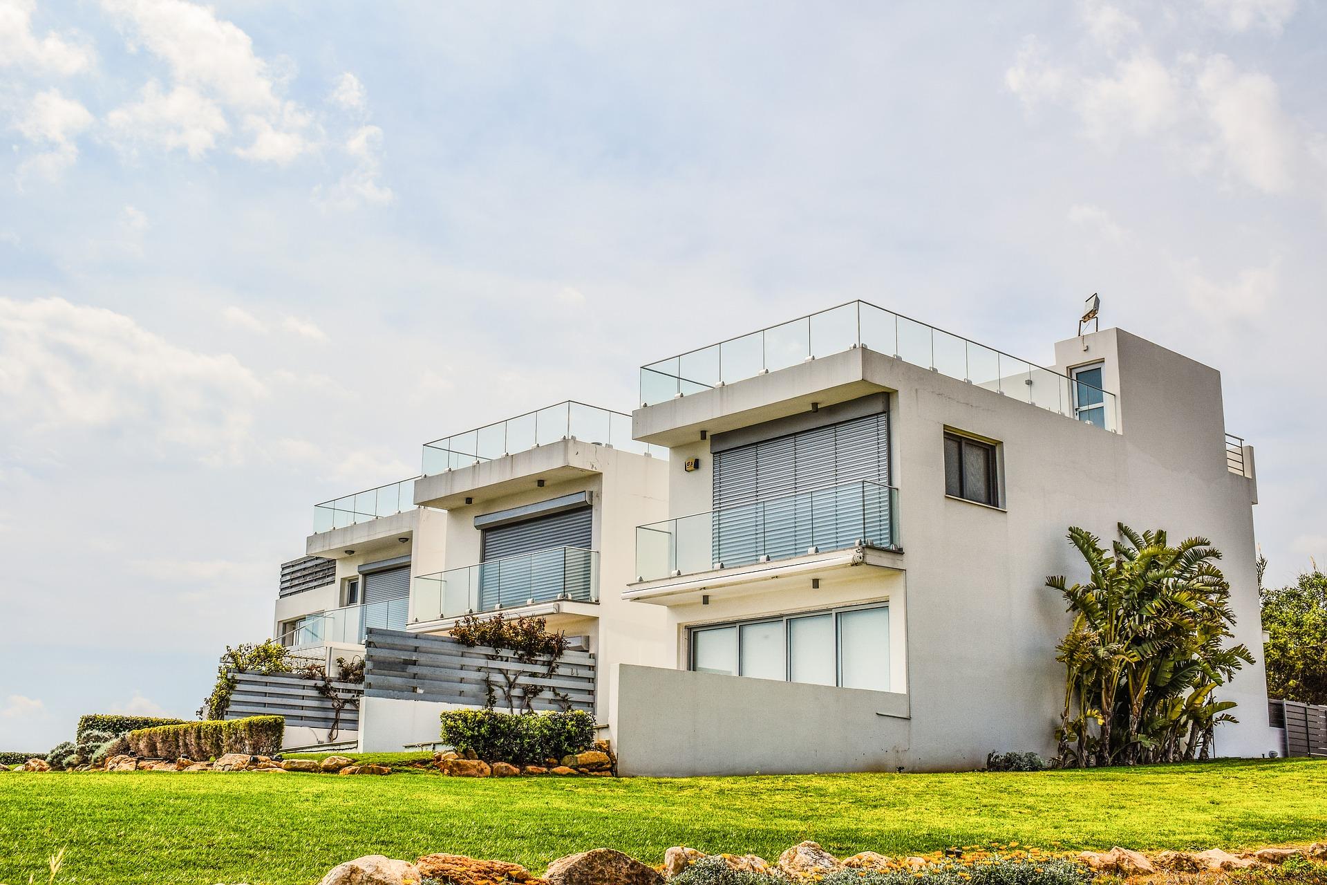 Comment vendre son bien à un promoteur immobilier ?