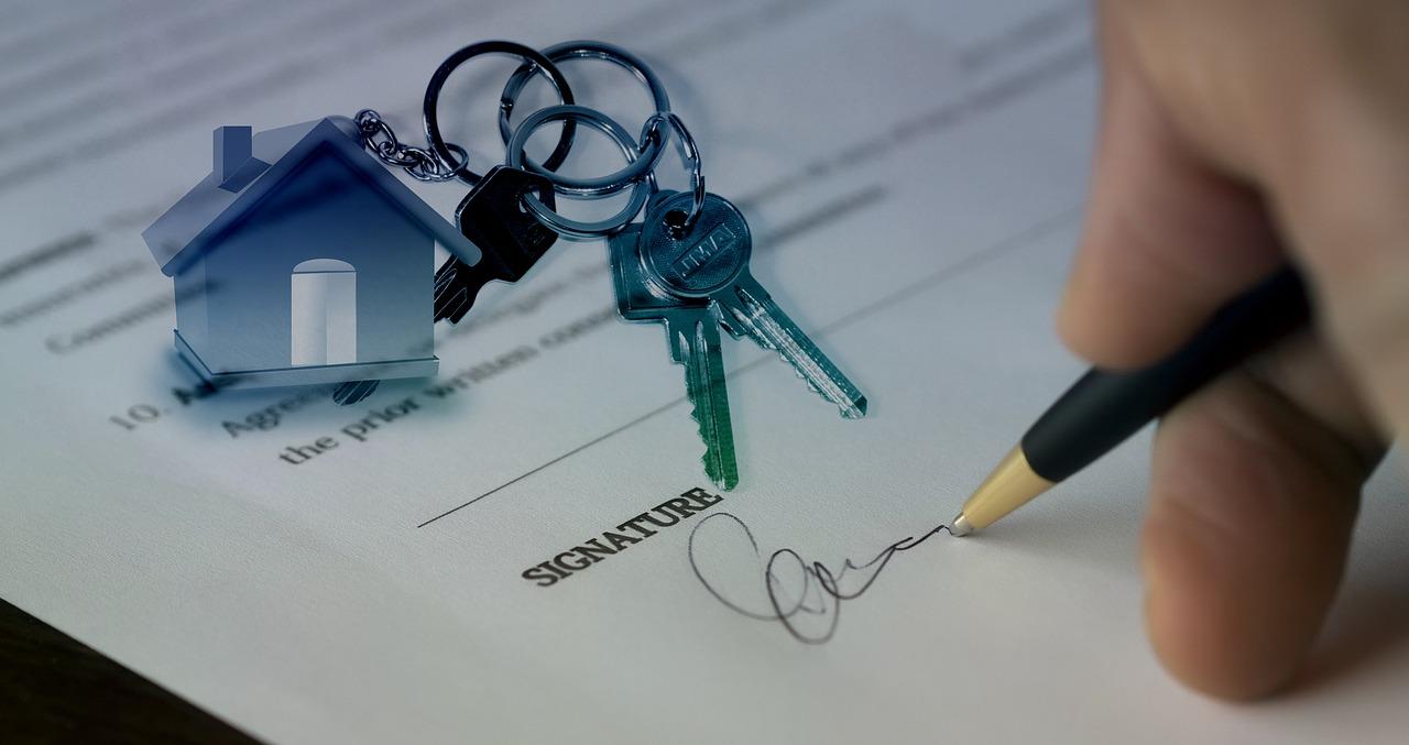 Les bonnes raisons de faire appel à une agence immobilière pour vendre ou acheter son bien