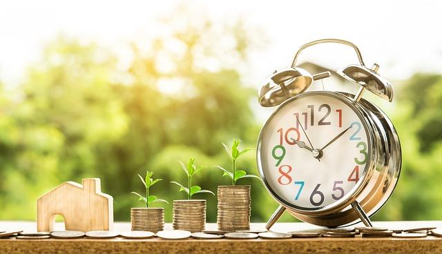 Comment effectuer un regroupement de crédit pour son prêt immobilier?