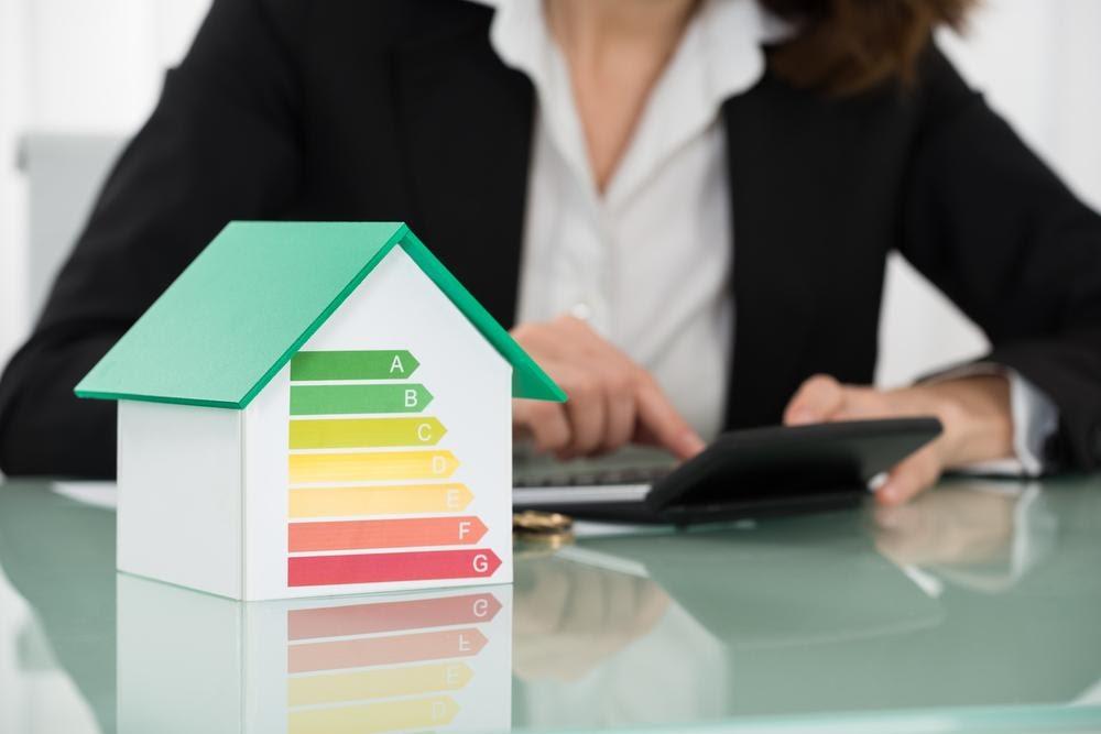 Énergie : comment limiter les déperditions économiques de votre logement ?