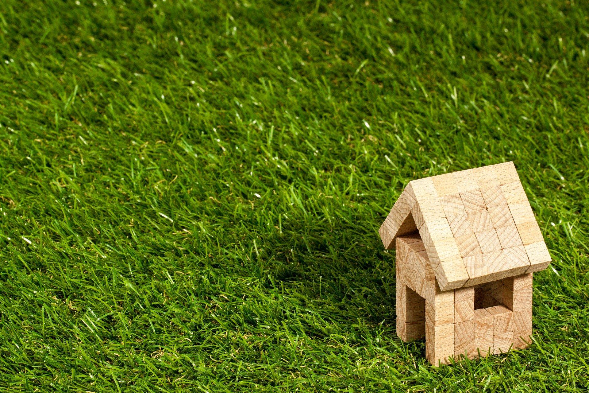Un projet immobilier ? Toutes les démarches à entreprendre