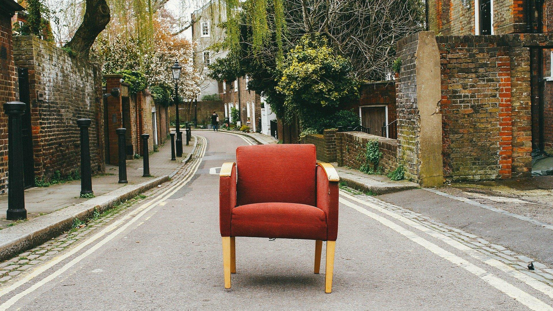 Des meubles uniques pour votre intérieur