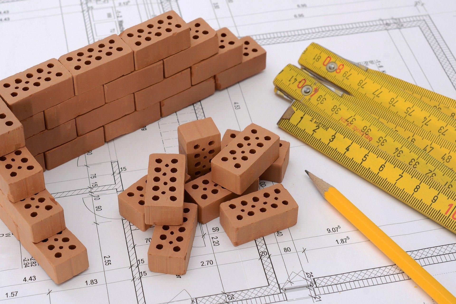 Construction : trouvez les bons prestataires