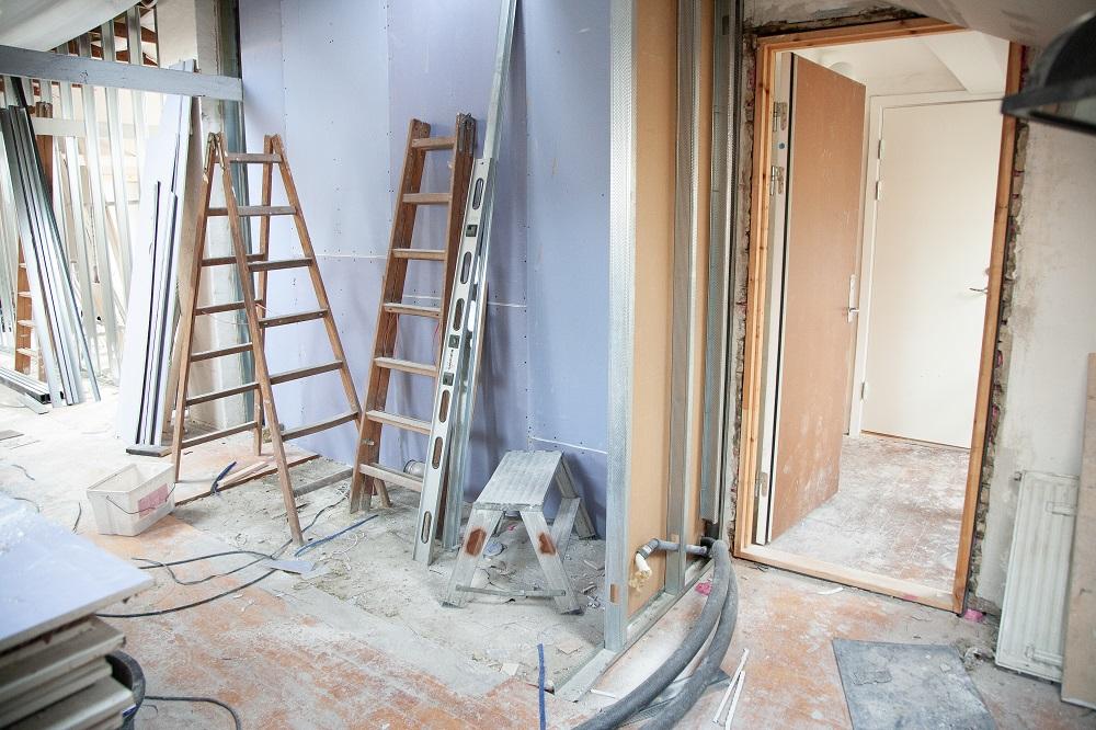Rénover sa maison suivant les normes