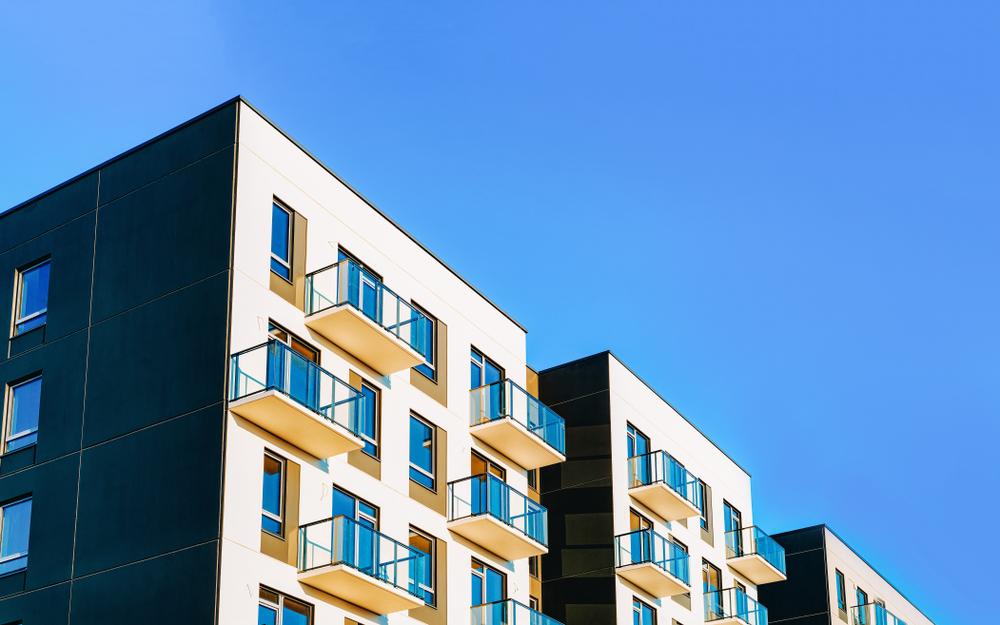 Comment acheter un logement neuf ?