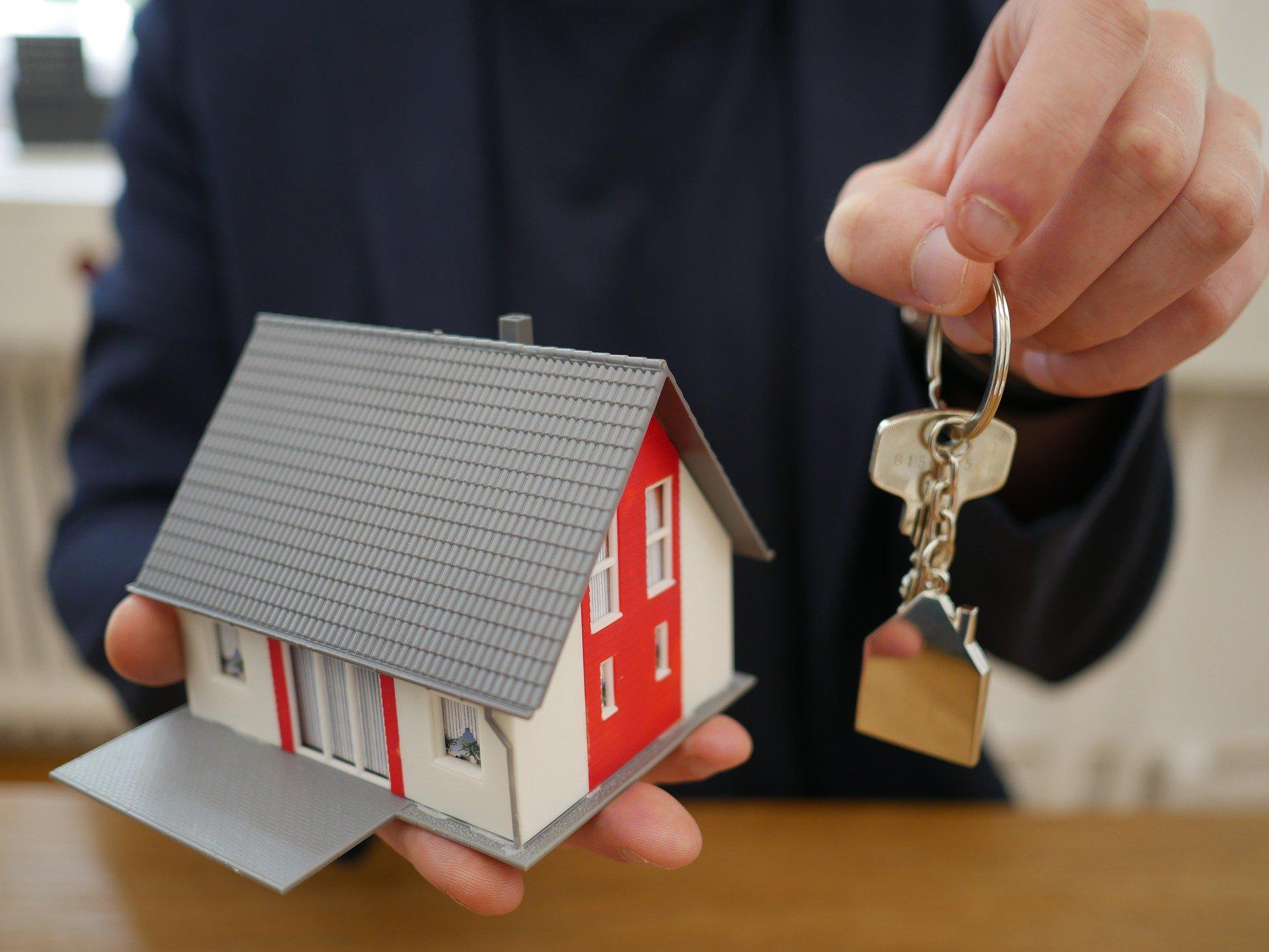 Investissement dans l'immobilier: Voici la méthode pour générer des revenus rapidement