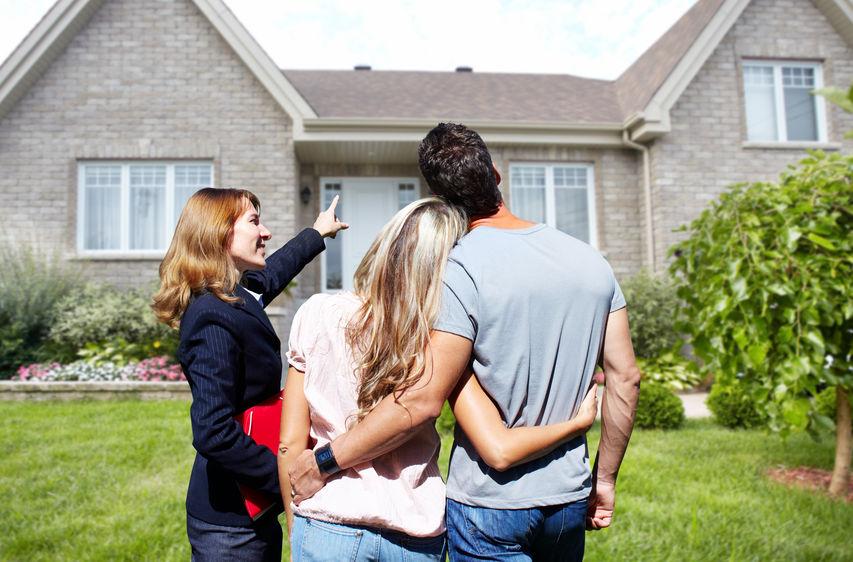 Pourquoi opter pour un investissement dans l'immobilier ancien?