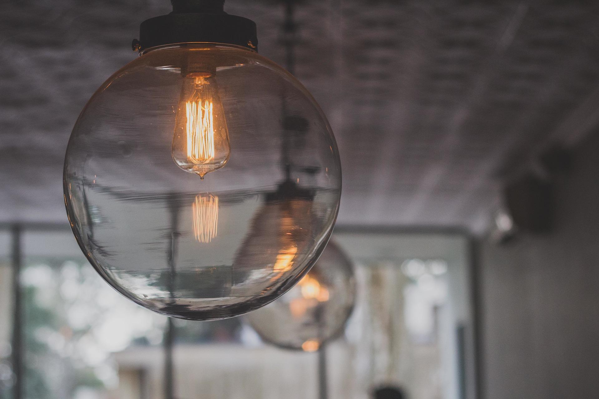 Où trouver de beaux luminaires pour sa décoration ?