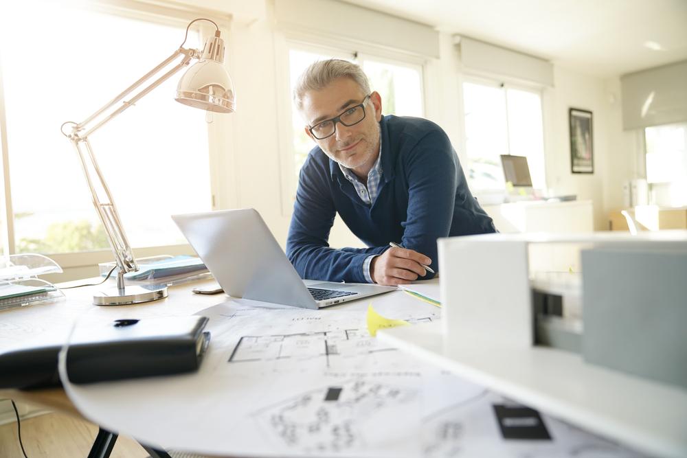 Pourquoi s'adresser à un architecte ?