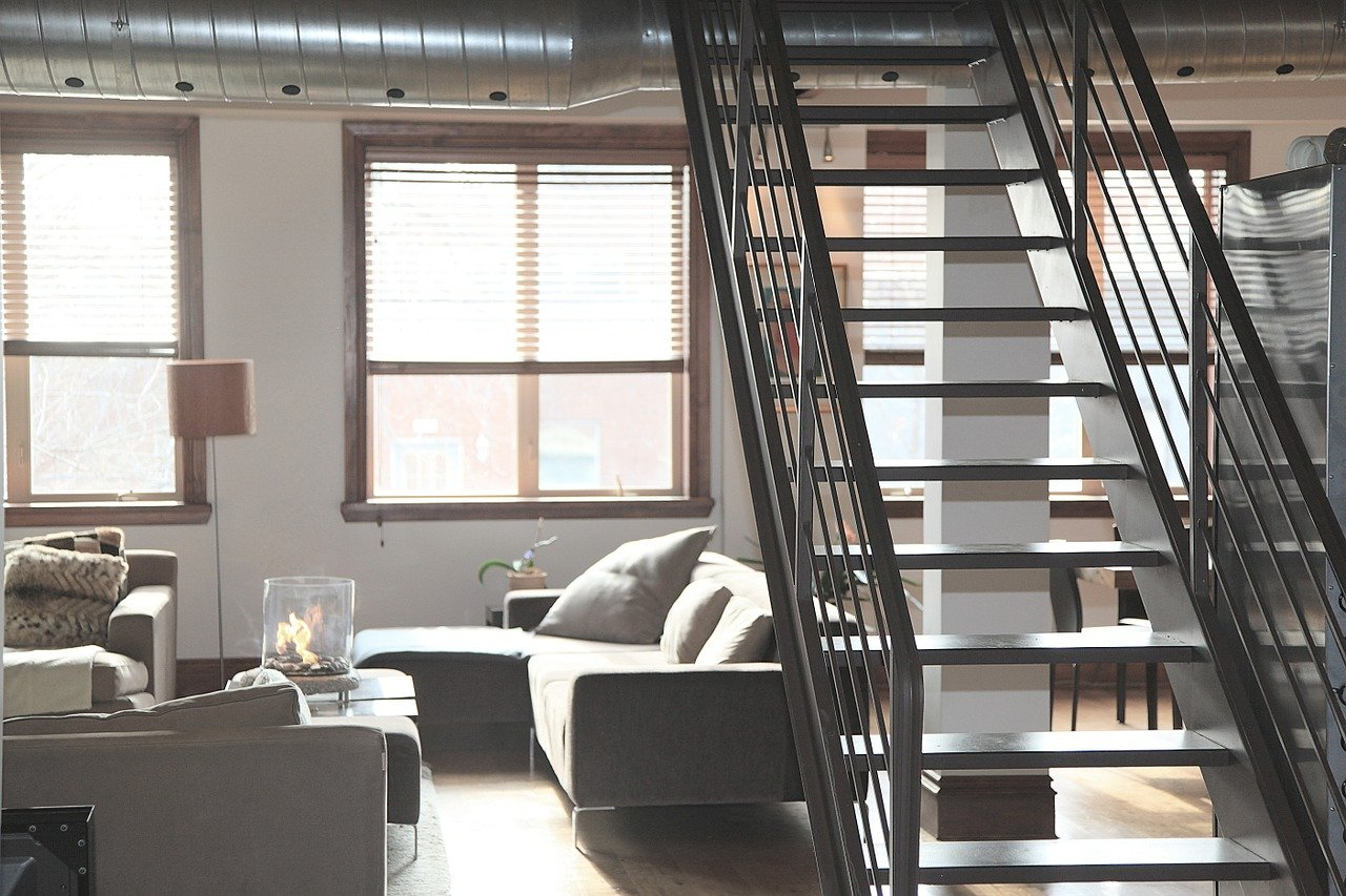 Conciergerie pour les locations de type airbnb : comment fonctionne-t-elle?