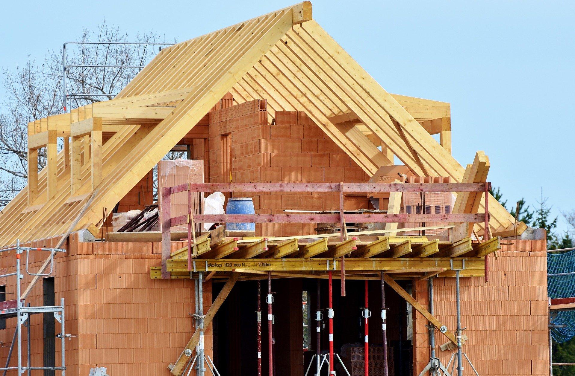 Conseils pour la construction de votre maison