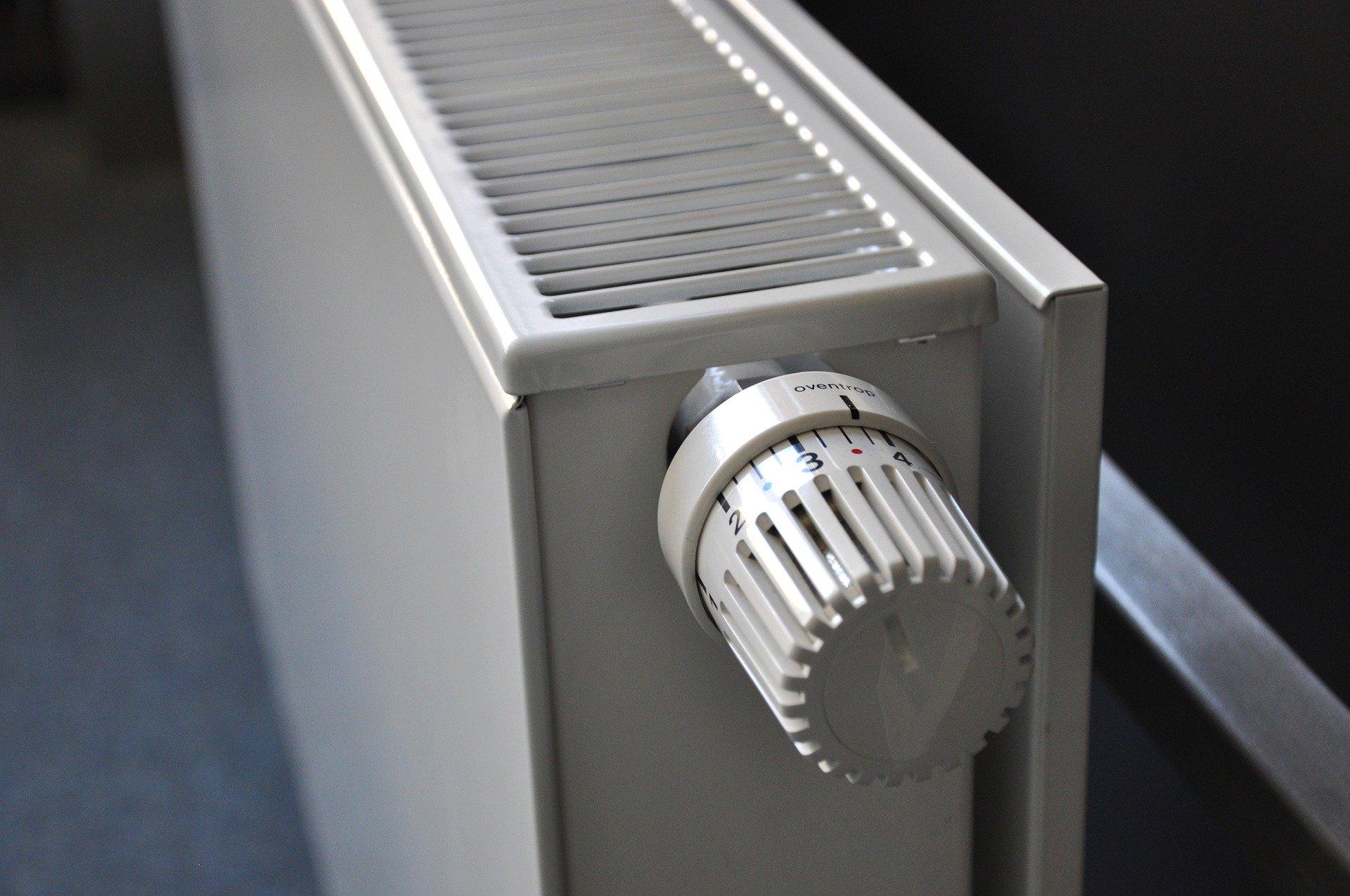 Chauffage, climatisation : faites appel à un pro !