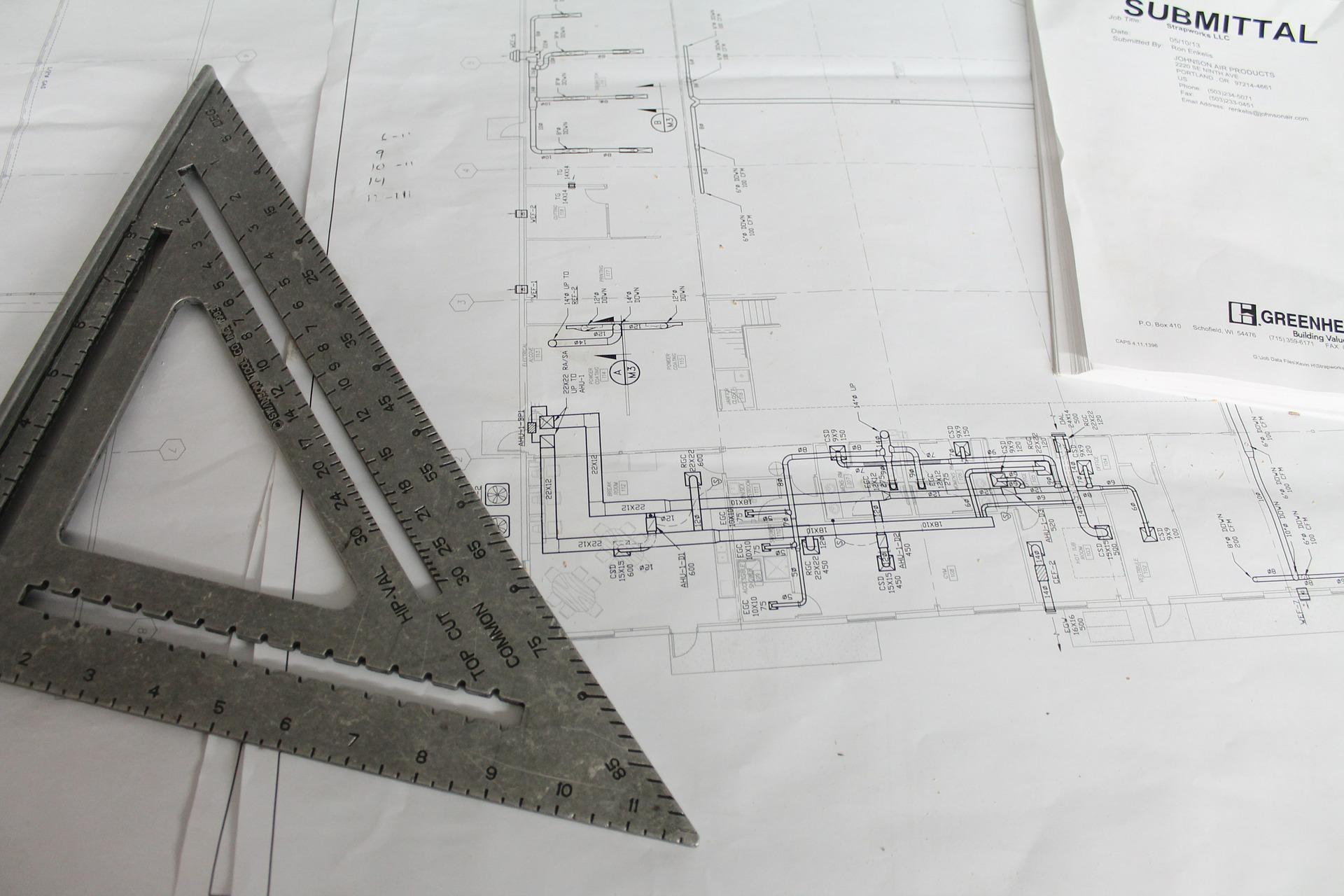 Comment gérer la construction d'une maison ?
