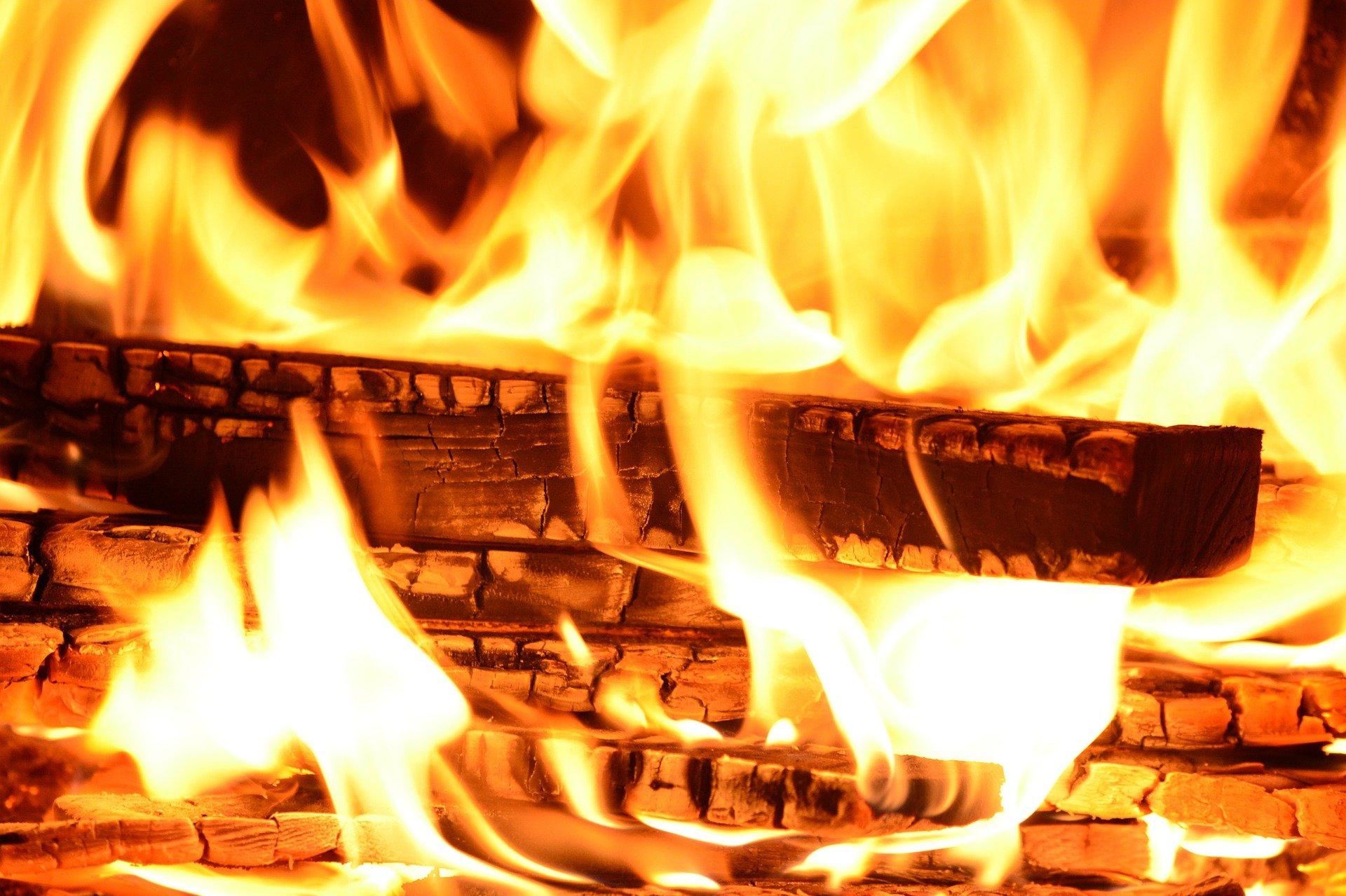 Trouvez la bonne solution de chauffage