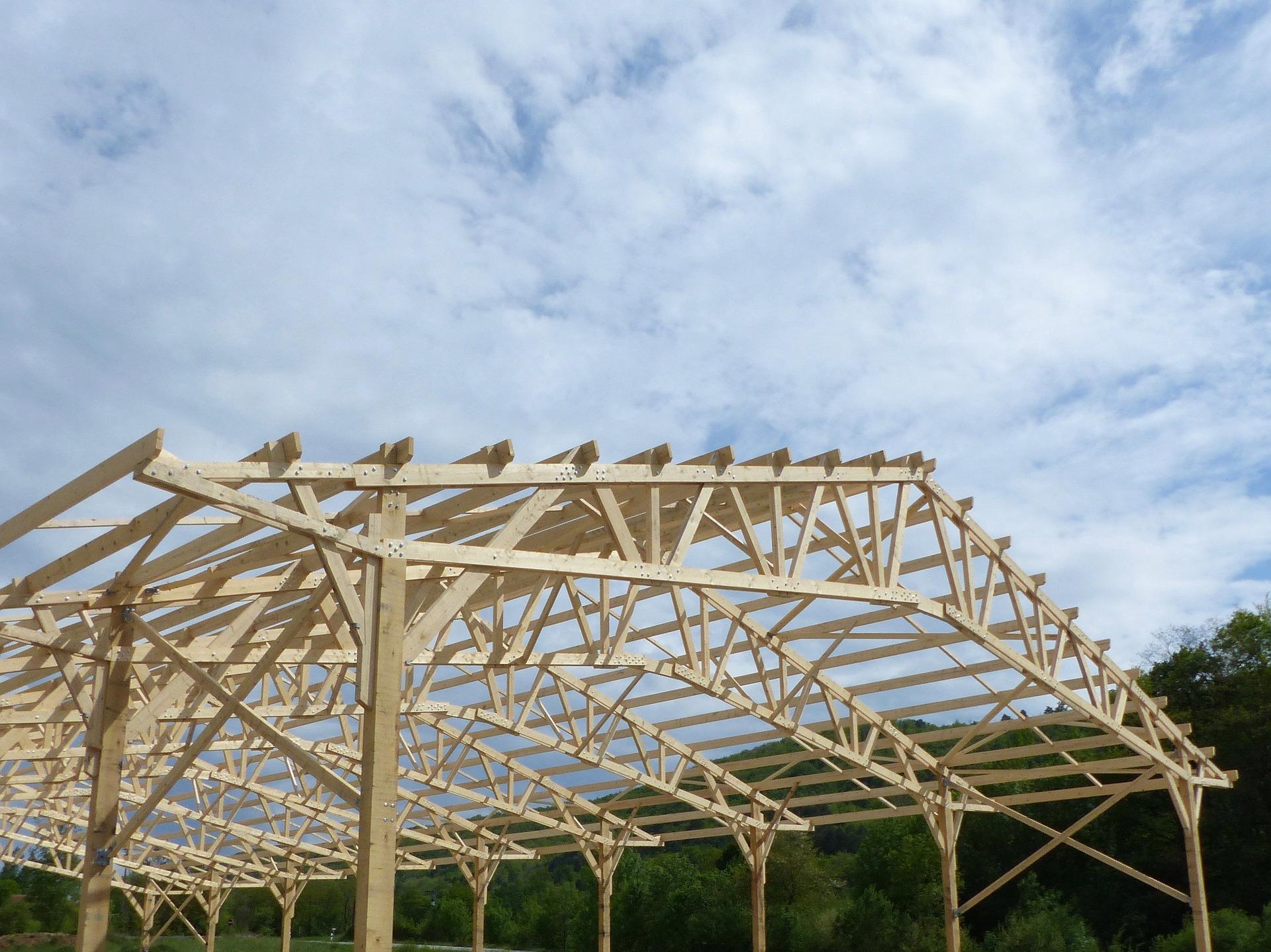 Trouvez un expert pour la construction de votre maison
