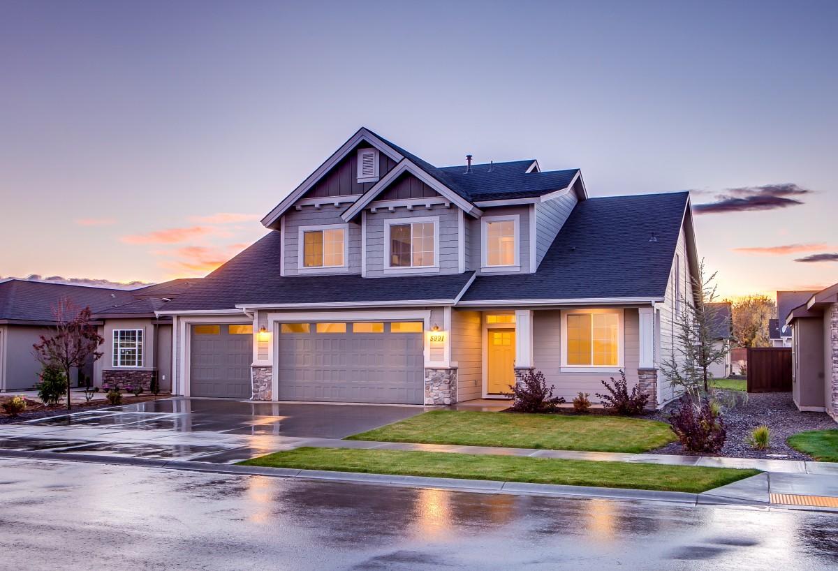 Astuces pour faire fortune dans l'immobilier en Alpilles pour les particuliers