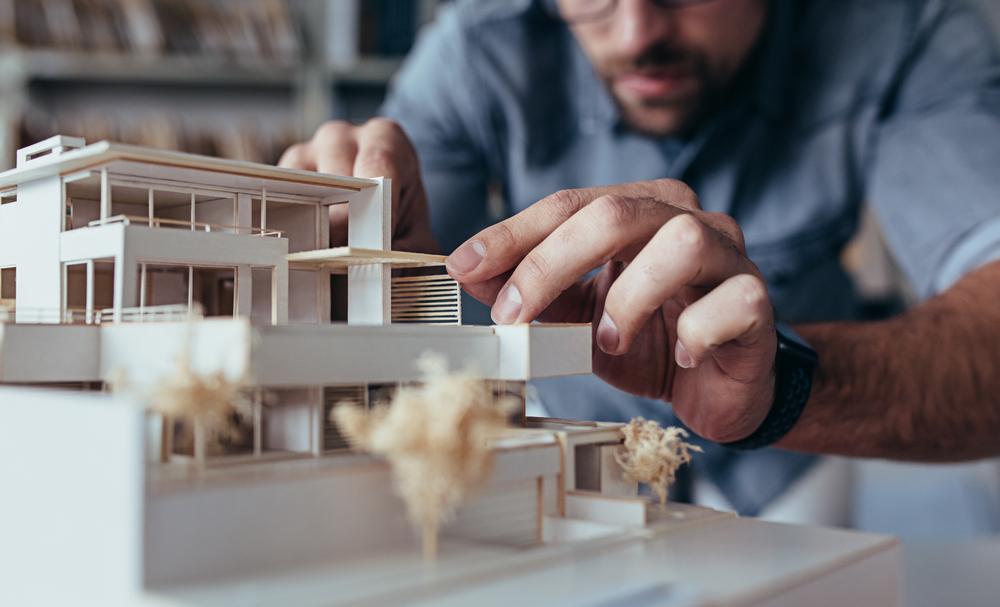 Comment bien choisir son architecte ?