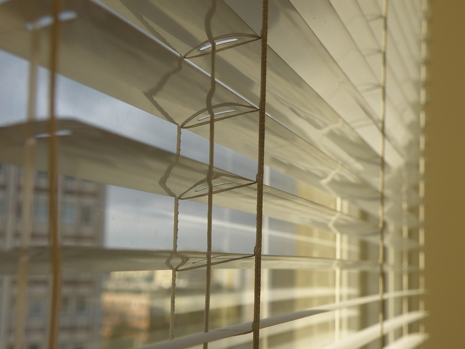 Quels sont les critères imparables pour bien choisir ses fenêtres en aluminium ?
