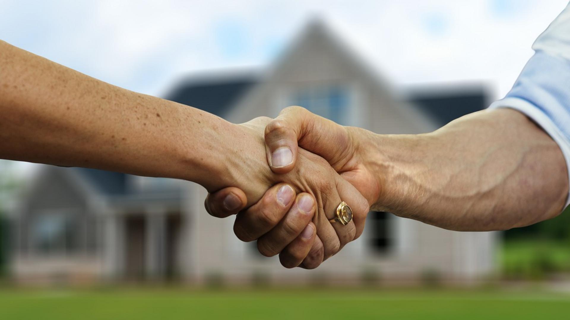 Quel budget pour une maison neuve ?