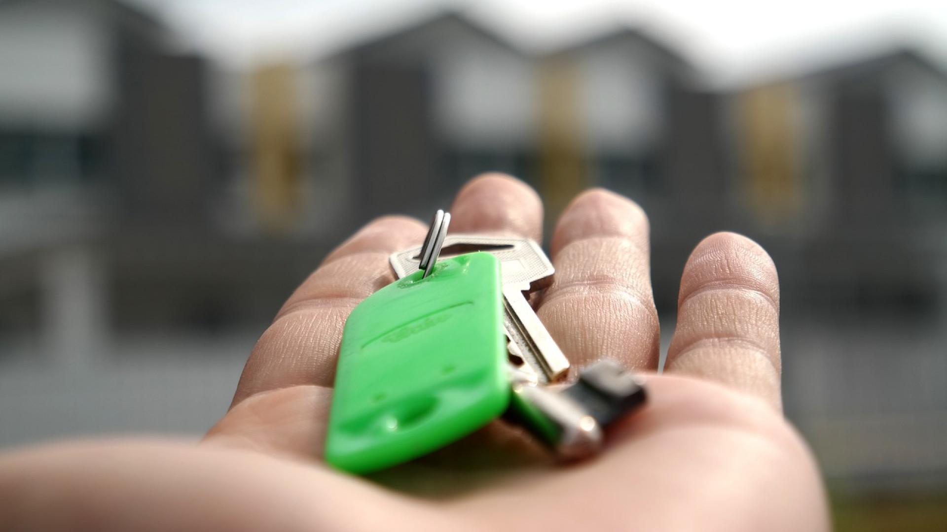 Pourquoi faire appel à un courtier en crédit immobilier pour votre projet sur Tours ?