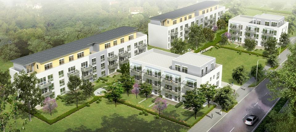 Les étapes pour réussir votre achat d'immobilier neuf en Île-de-France